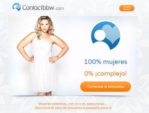 contactbbw