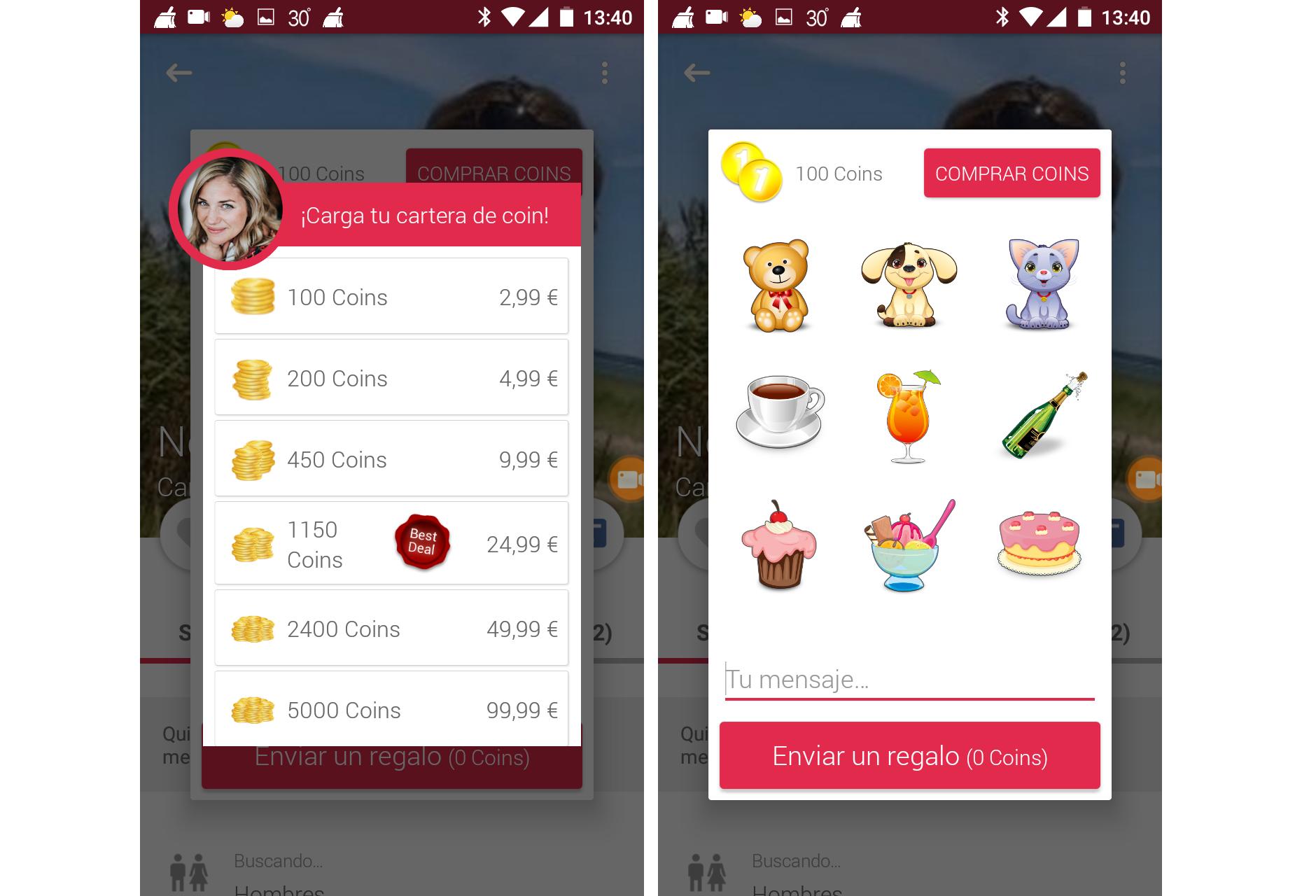 iDates - Opiniones 2021 de la versión gratis, precios y