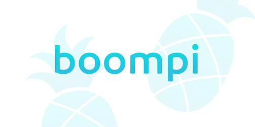 boompi
