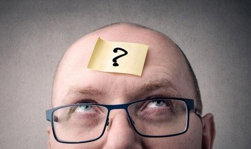 preguntas frecuentes ashley madison