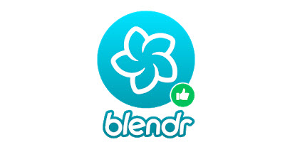 Blendr - Avis sur l'application rencontre