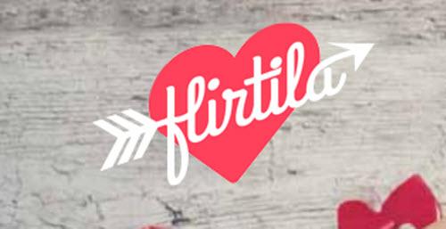 flirtila