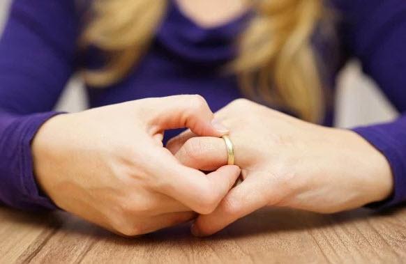 Mejores Páginas de Contactos Mujeres Casadas